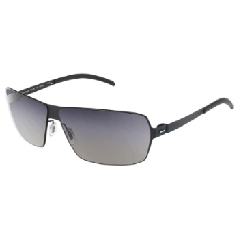 LT LighTec 7262L Sunglasses